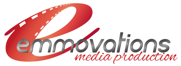 Emmovations Media Production